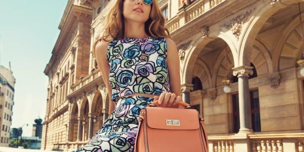 Italian fashion style tips: how to dress like an italian woman